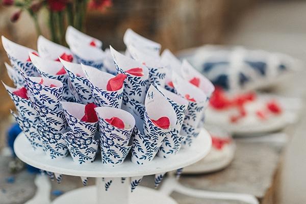 island-wedding-blue-white-hues_14x