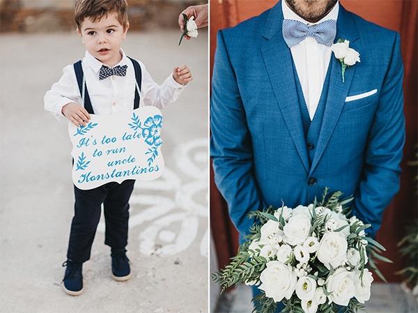 island-wedding-blue-white-hues_15A