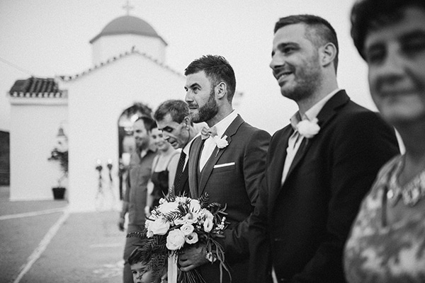 island-wedding-blue-white-hues_17
