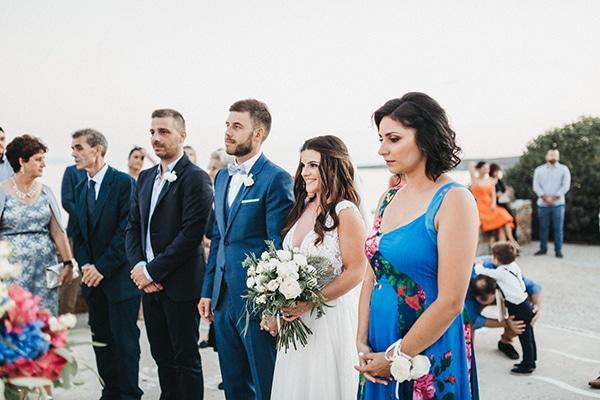 island-wedding-blue-white-hues_19