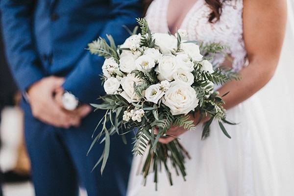 island-wedding-blue-white-hues_19x