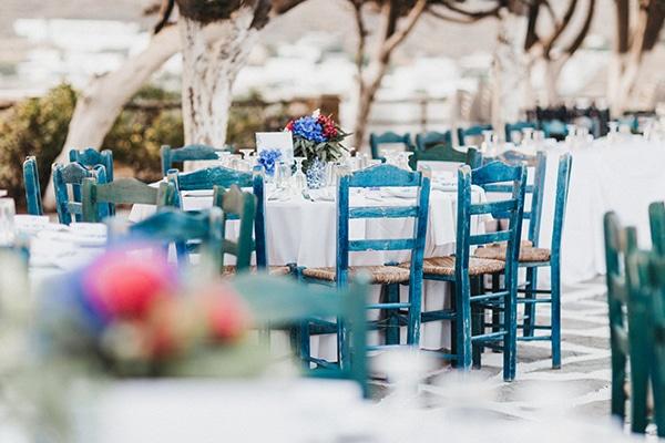 island-wedding-blue-white-hues_23