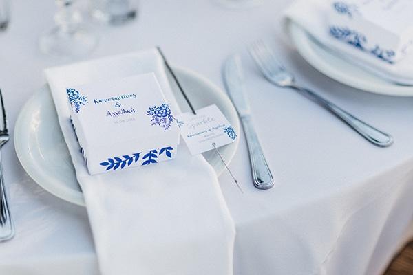 island-wedding-blue-white-hues_25