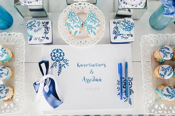 island-wedding-blue-white-hues_28