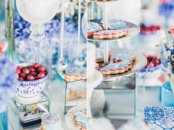 island-wedding-blue-white-hues_29A