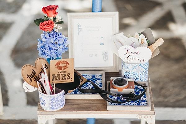 island-wedding-blue-white-hues_30