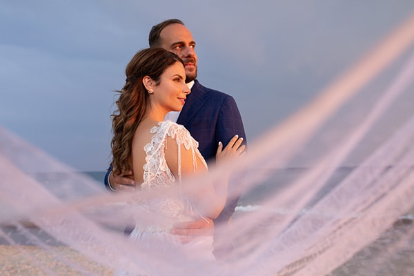 modern-wedding-romantic-details_01