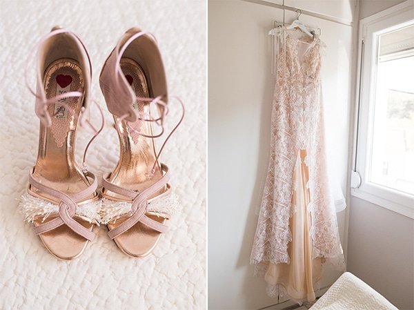 modern-wedding-romantic-details_05A