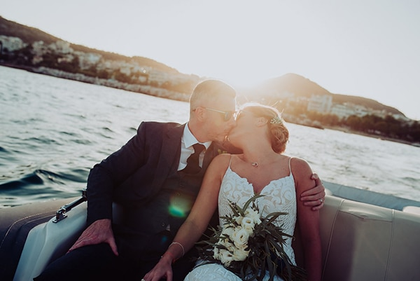natural rustic wedding Greece-5