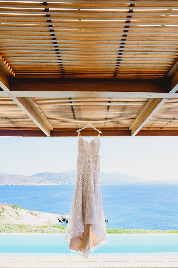 natural rustic wedding Greece-7