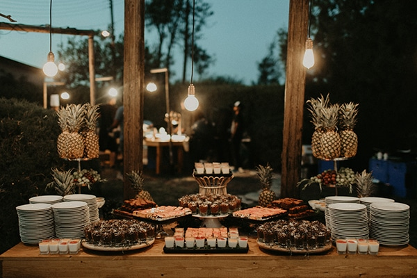 perfect-your-wedding-tasty-food-occhio-catering_01