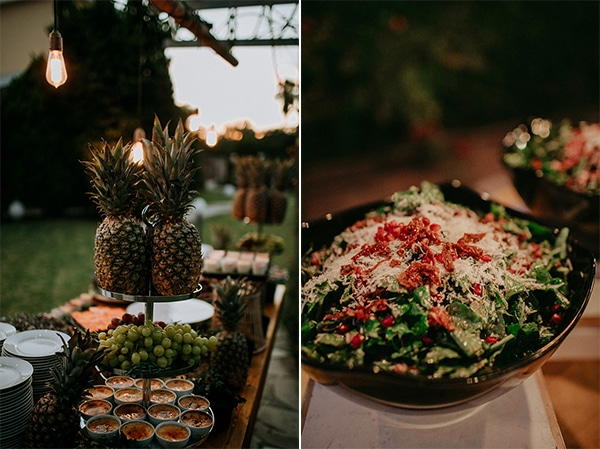 perfect-your-wedding-tasty-food-occhio-catering_02A