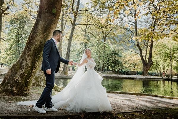 romantic-autumn-wedding-thessaloniki_01