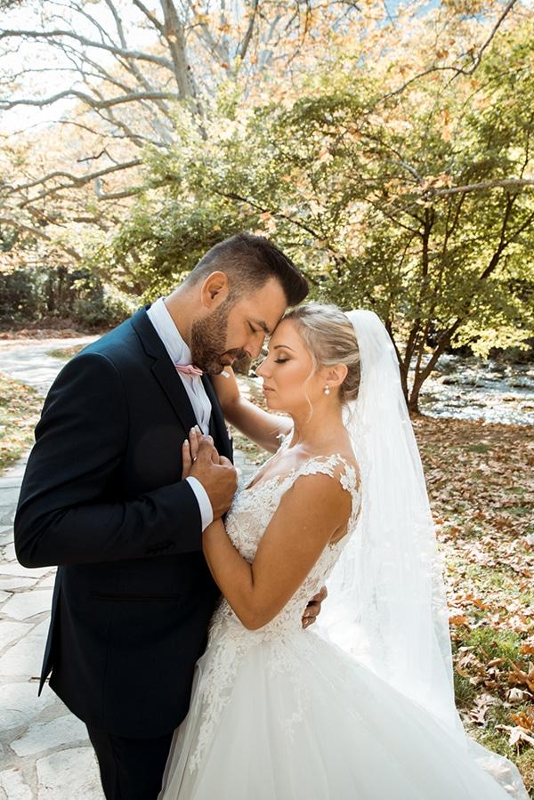 romantic-autumn-wedding-thessaloniki_02