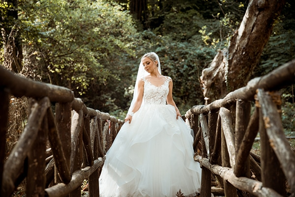 romantic-autumn-wedding-thessaloniki_03