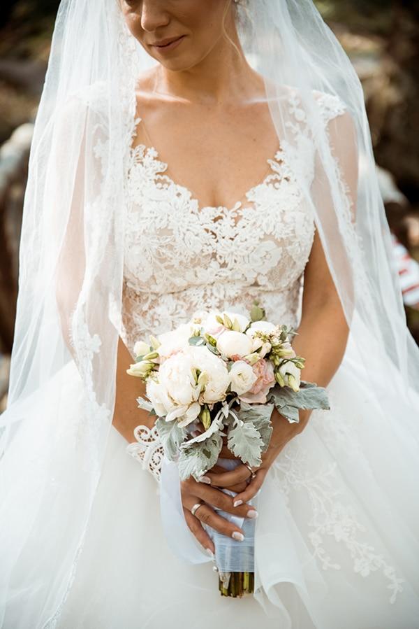 romantic-autumn-wedding-thessaloniki_04