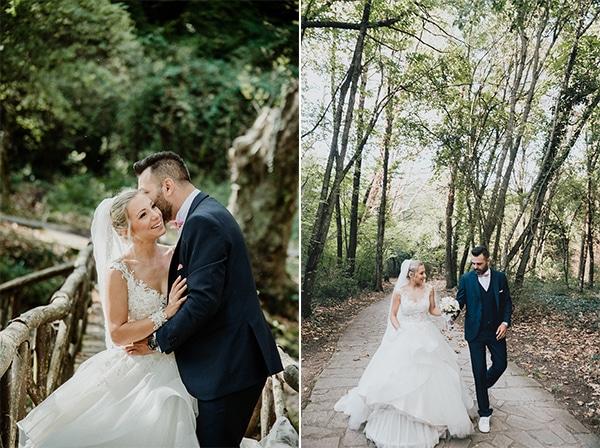 romantic-autumn-wedding-thessaloniki_05A
