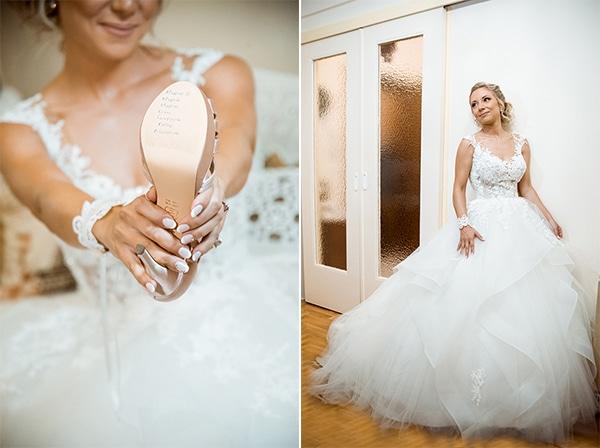 romantic-autumn-wedding-thessaloniki_08A