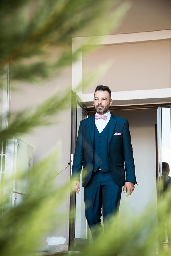 romantic-autumn-wedding-thessaloniki_10