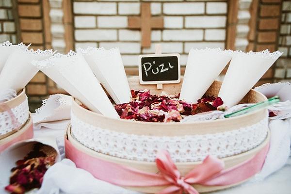 romantic-autumn-wedding-thessaloniki_11