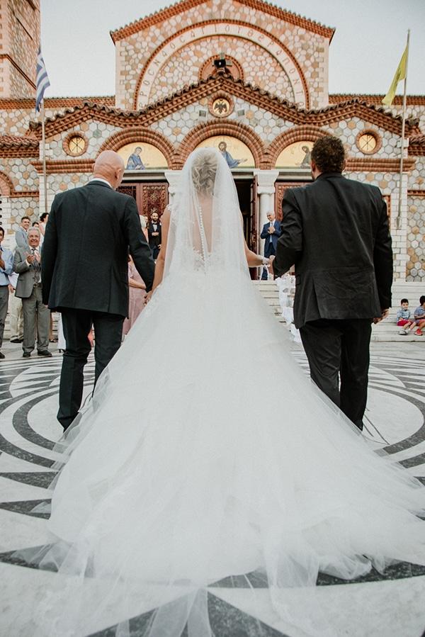 romantic-autumn-wedding-thessaloniki_12