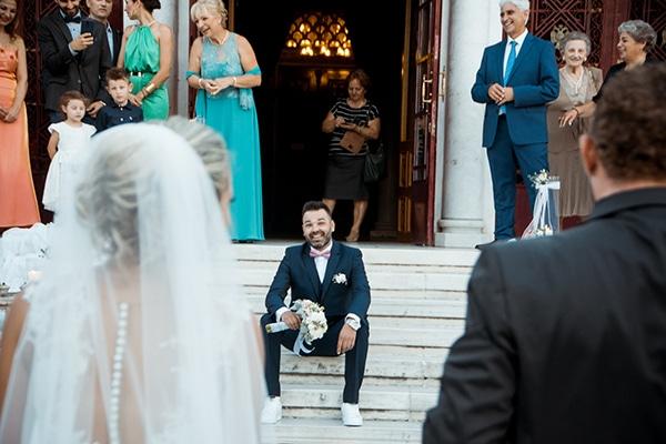 romantic-autumn-wedding-thessaloniki_13