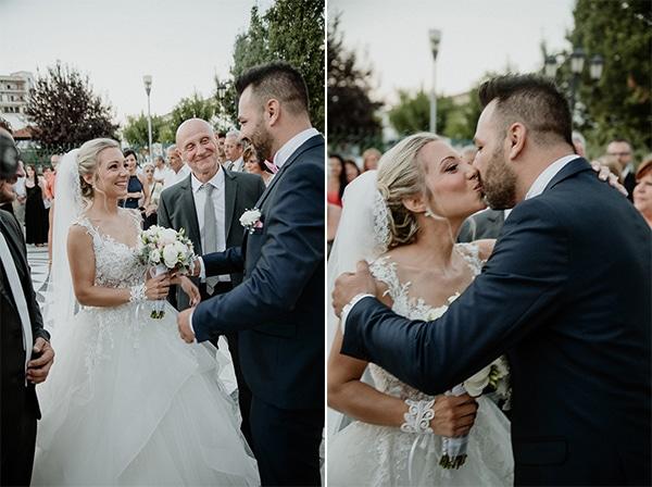 romantic-autumn-wedding-thessaloniki_14A