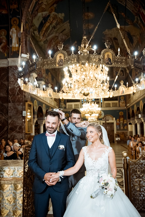 romantic-autumn-wedding-thessaloniki_16
