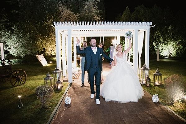 romantic-autumn-wedding-thessaloniki_20