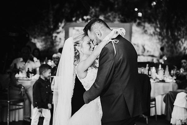 romantic-autumn-wedding-thessaloniki_22