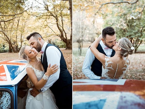 romantic-autumn-wedding-thessaloniki_23A