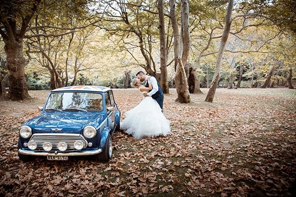 romantic-autumn-wedding-thessaloniki_25
