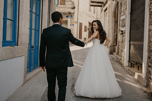 romantic-elegant-chic-wedding-cyprus_01