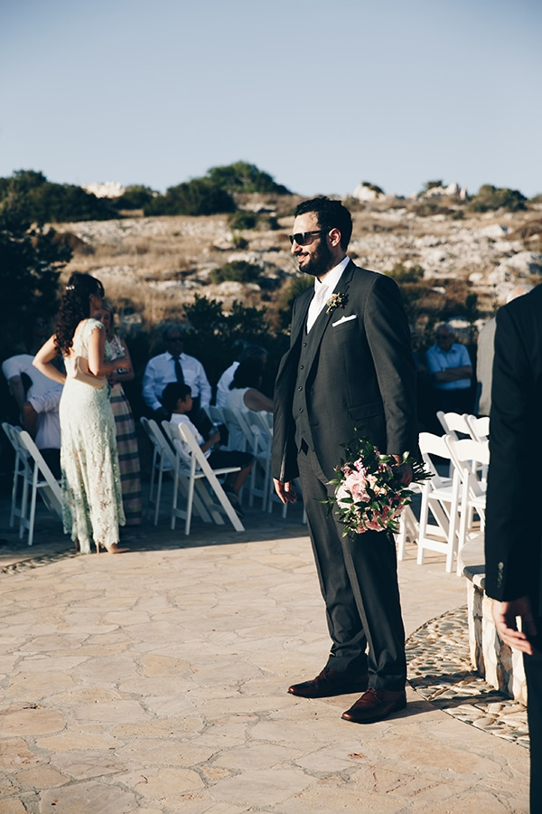 romantic-summer-wedding-cyprus_15