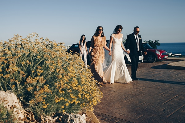 romantic-summer-wedding-cyprus_17