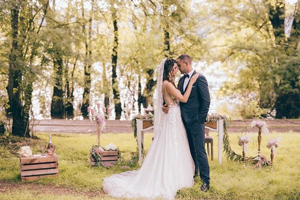 romantic-wedding-decoration-ideas_02