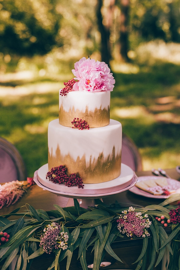 romantic-wedding-decoration-ideas_03