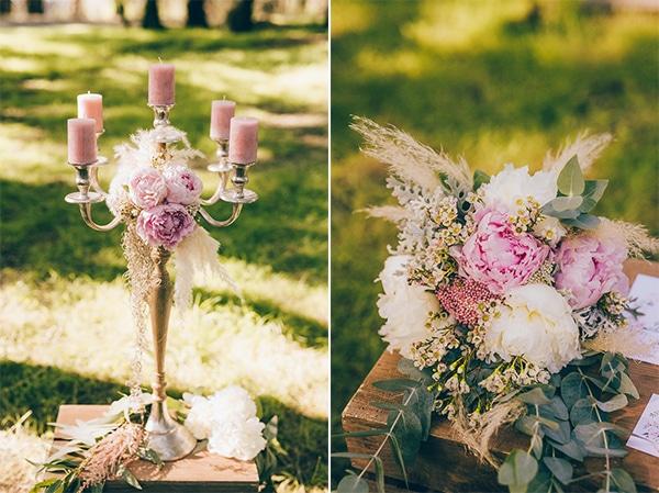 romantic-wedding-decoration-ideas_04A