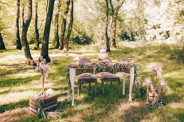 romantic-wedding-decoration-ideas_08