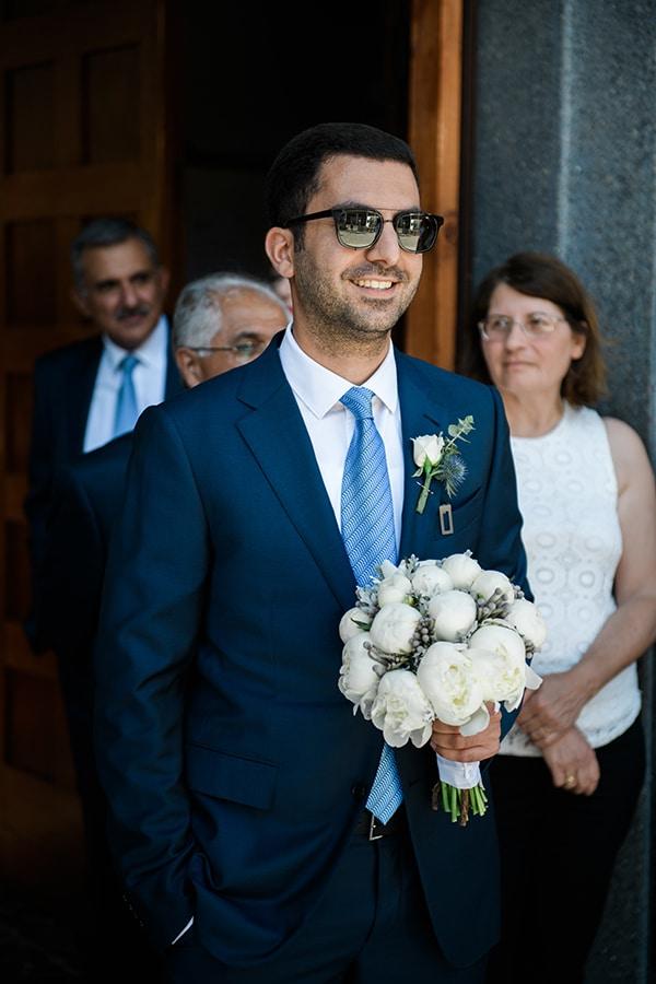 romantic-wedding-white-flowers_18