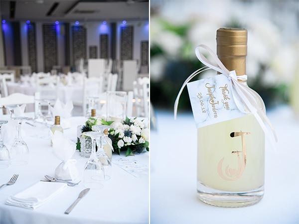 romantic-wedding-white-flowers_25A