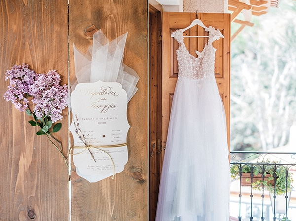 rustic-wedding-purple-hues-traditional-elements_06A