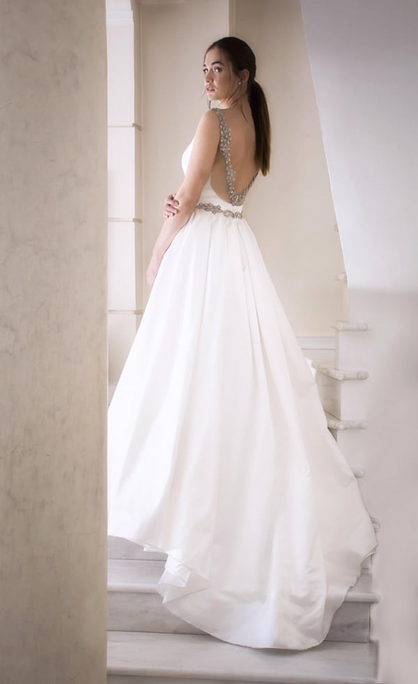 unique-bridal-creations-lina-pinatsi_09