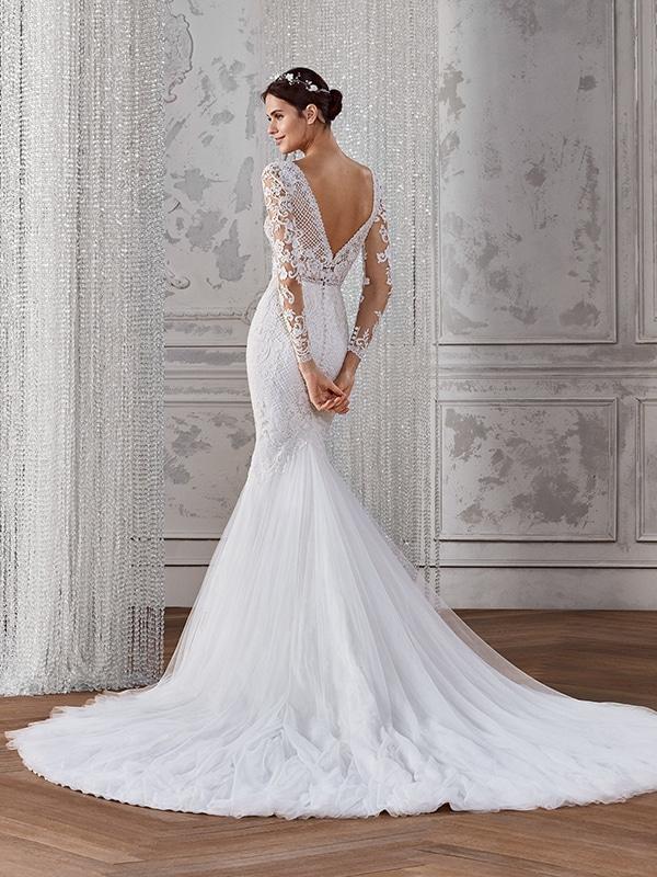 unique-bridal-creations-st-patrick_01