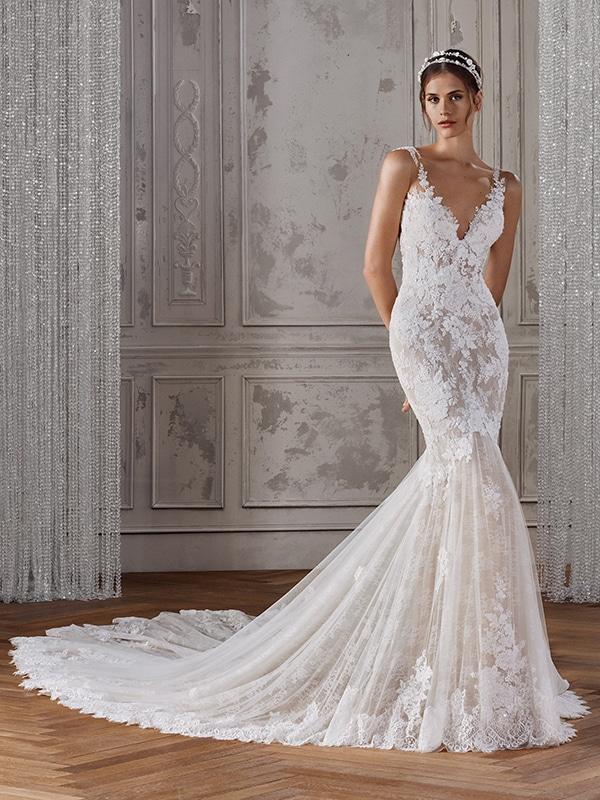 unique-bridal-creations-st-patrick_02