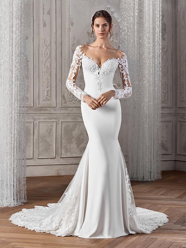 unique-bridal-creations-st-patrick_03