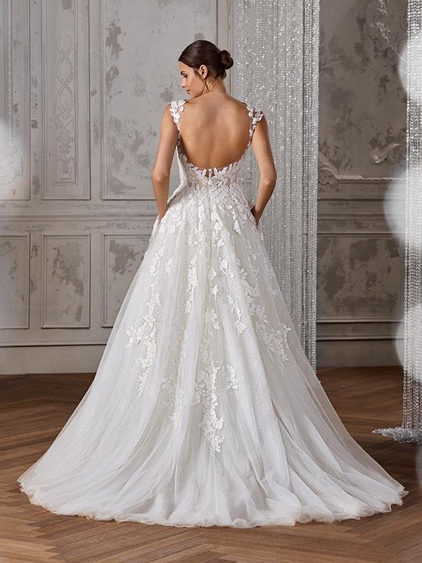 unique-bridal-creations-st-patrick_03z