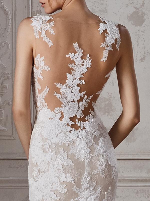 unique-bridal-creations-st-patrick_04