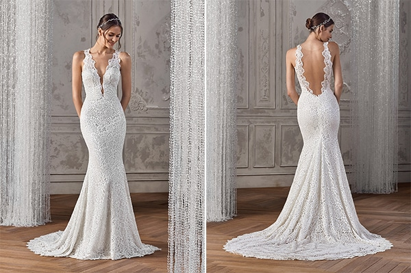 unique-bridal-creations-st-patrick_04A