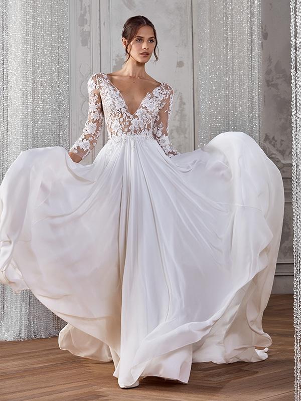 unique-bridal-creations-st-patrick_04x